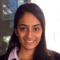 Bianca Patel