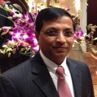 Hargovind Sharma